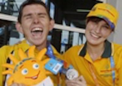 NSW / ACT Civilian Widows Trust