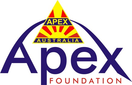 Apex Foundation Limited
