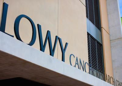 Children's Cancer & Leukaemia