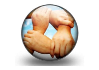 Apex Necessitous Circumstances Trust